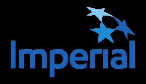 Imperial Oil Calgary DJ review